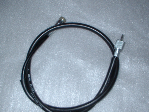 Cable Speedometer