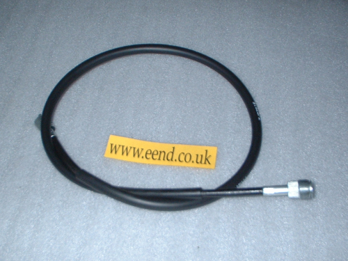 Cable Speedo Assy