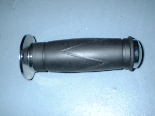 Handlebar Grip L/H side
