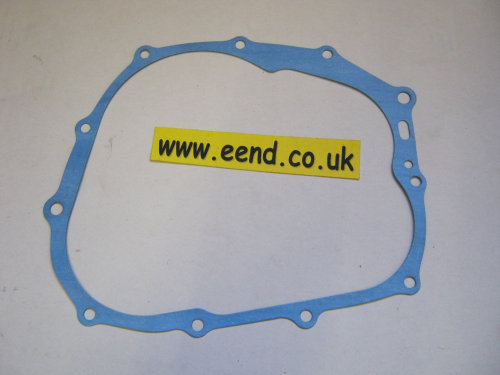 Gasket Clutch Cover