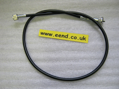 RS50 Speedo Cable 1996-1998