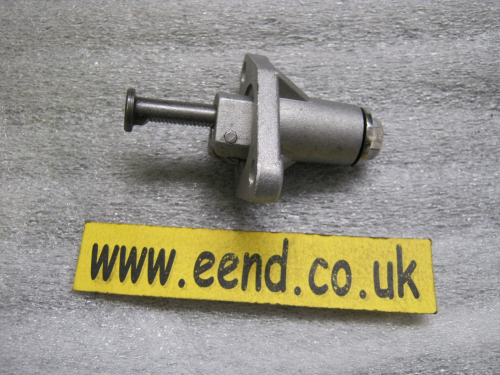 Cam Chain Tensioner Assembly